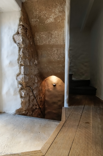 restauration, travaux, rehabilitation, mallorca, maison village, renovation durable