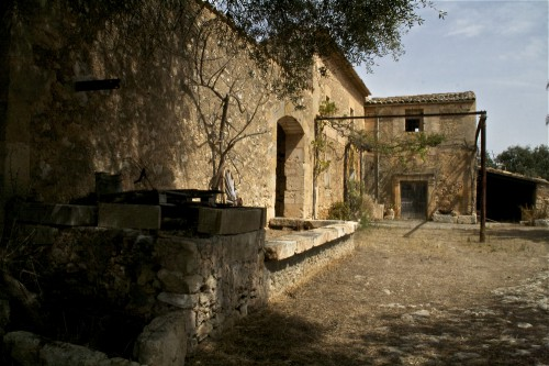 renovation durable, rehabilitation ecologique,mallorca, iles baleares